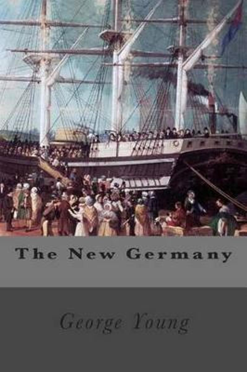 The New Germany