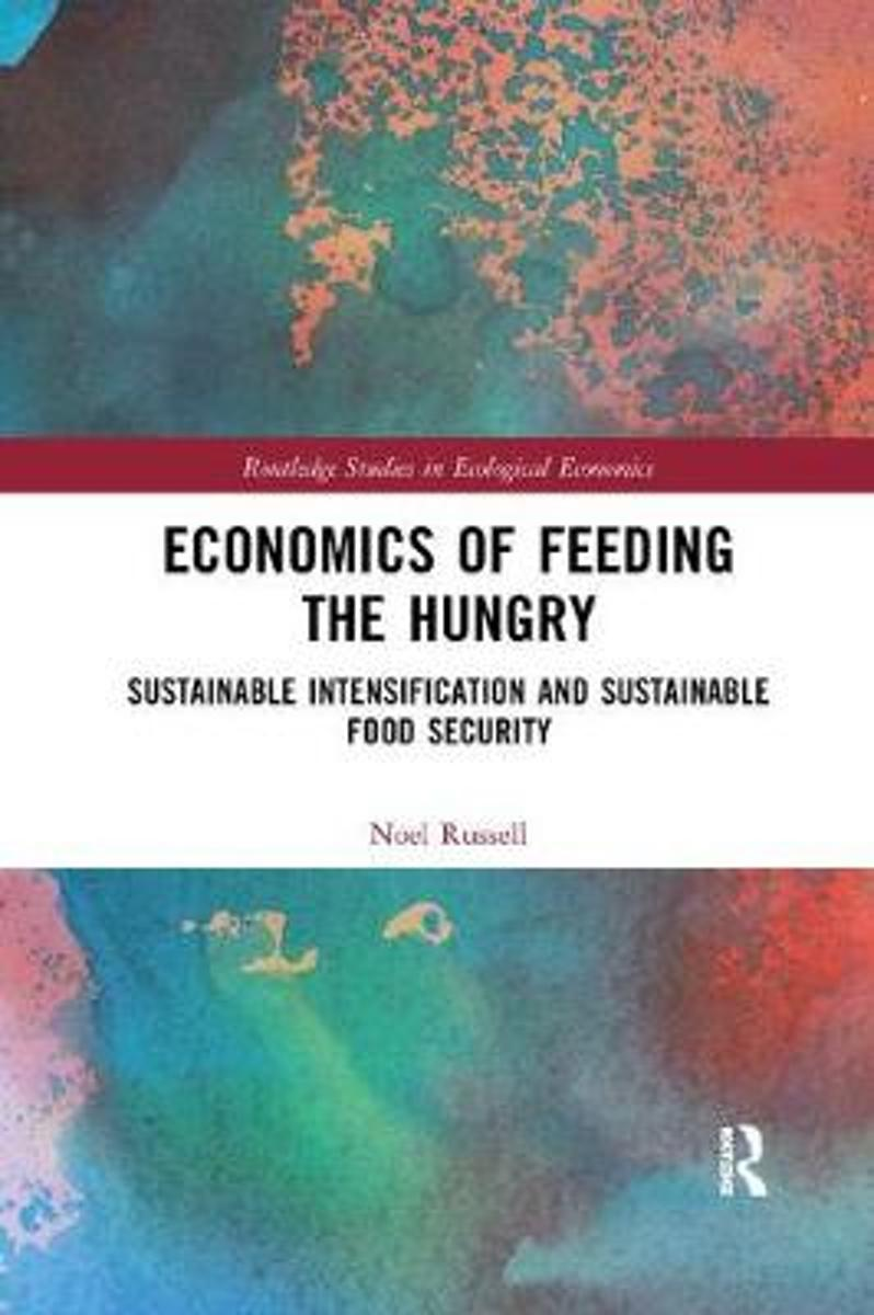 Economics of Feeding the Hungry