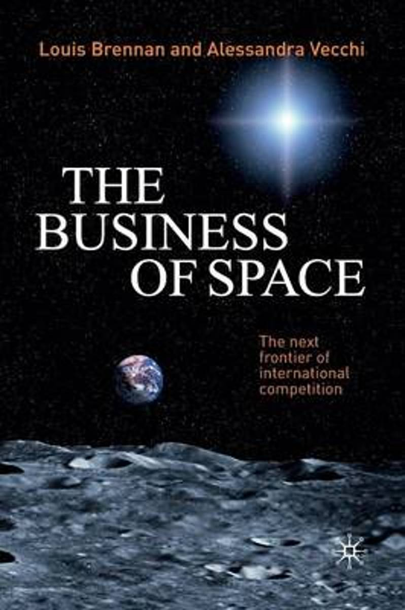 The Business of Space