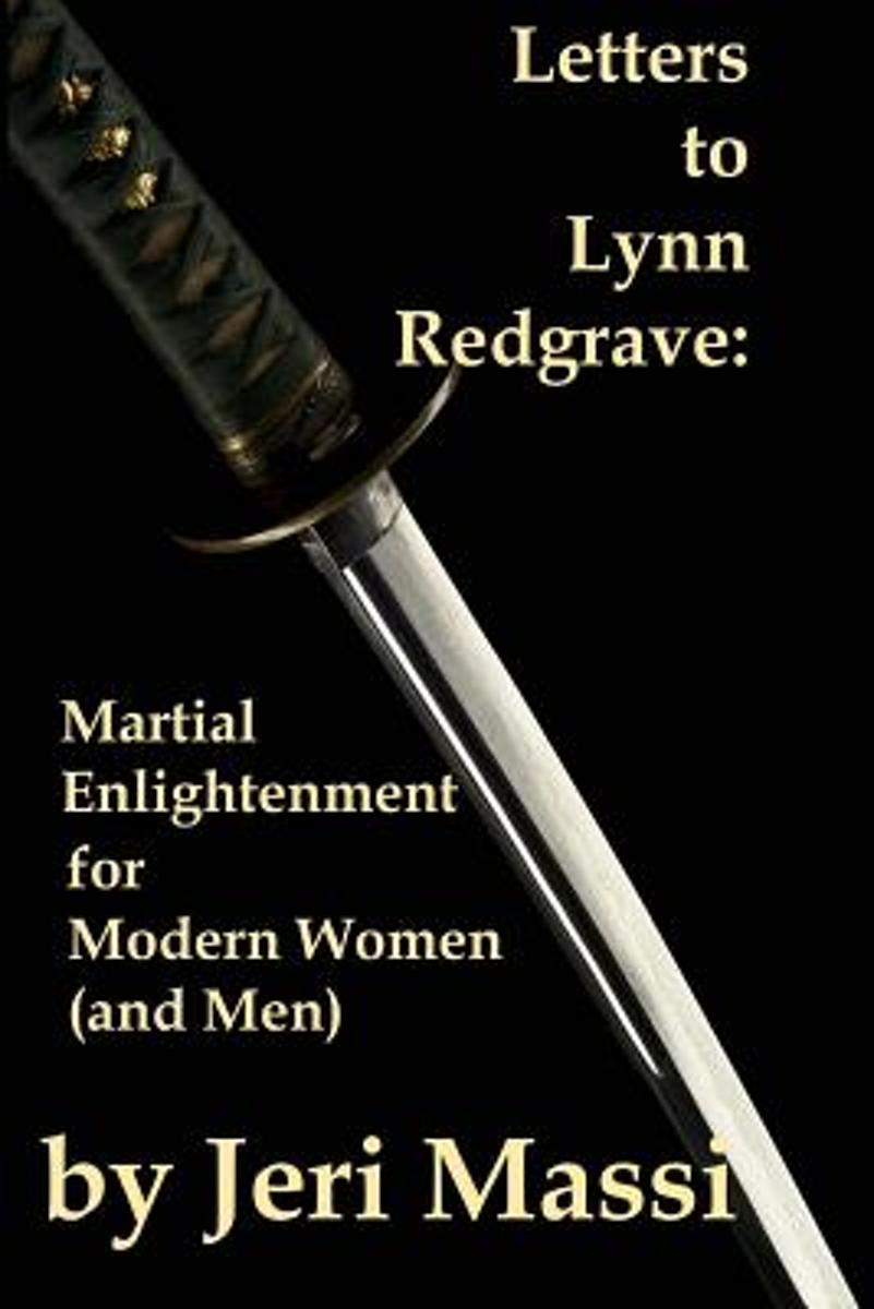 Letters to Lynn Redgrave