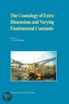 COSMOLOGY OF EXTRA DIMENSIONS AND VERYING FUNDAMENTAL CONSTANS