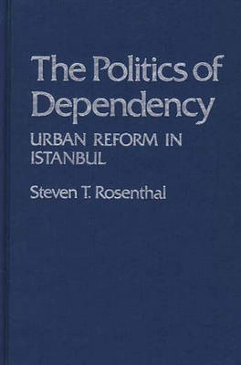 The Politics of Dependency