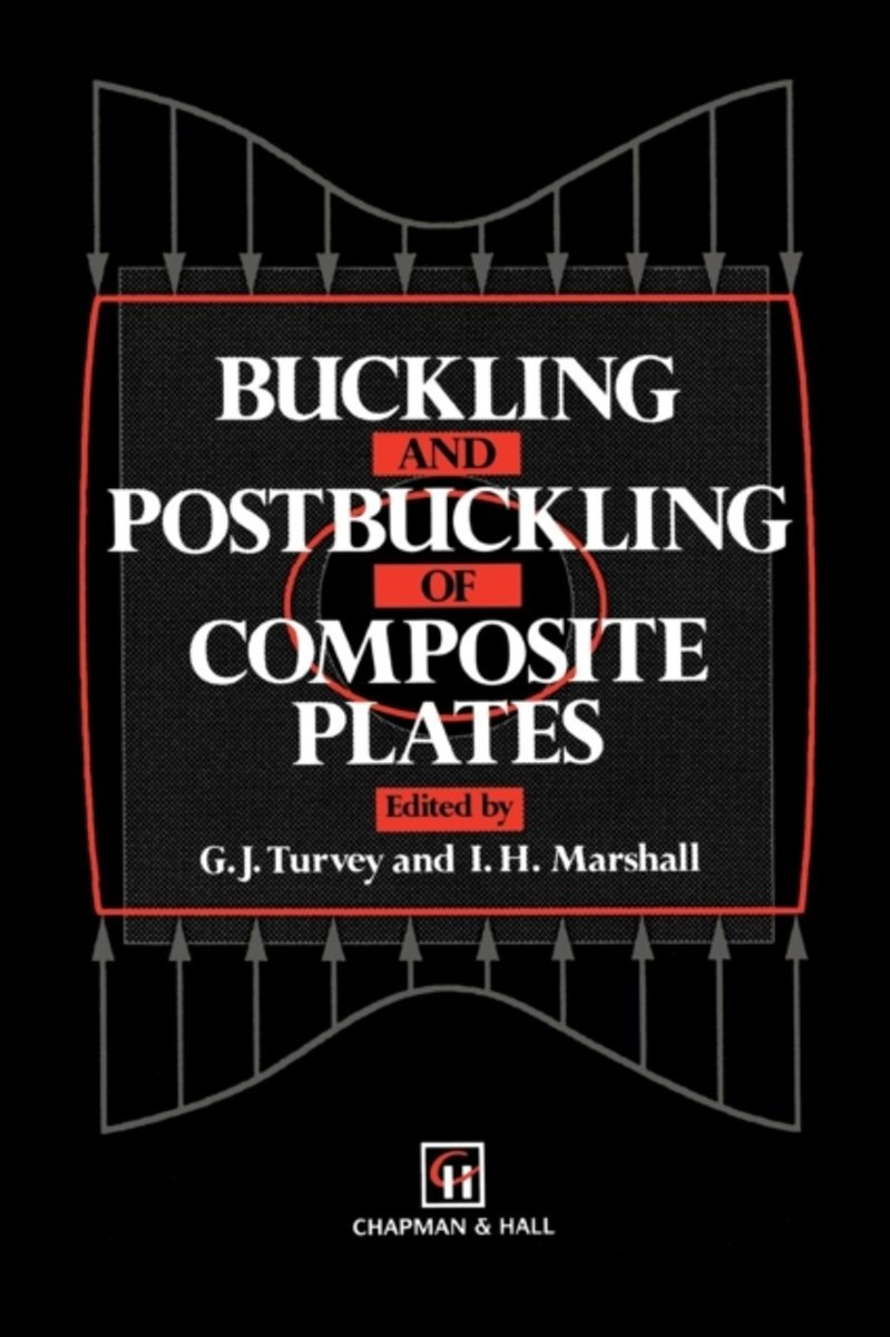Buckling and Postbuckling of Composite Plates