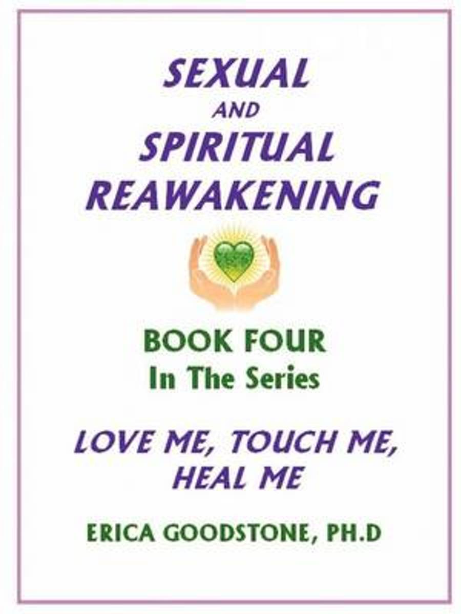 Sexual and Spiritual Reawakening