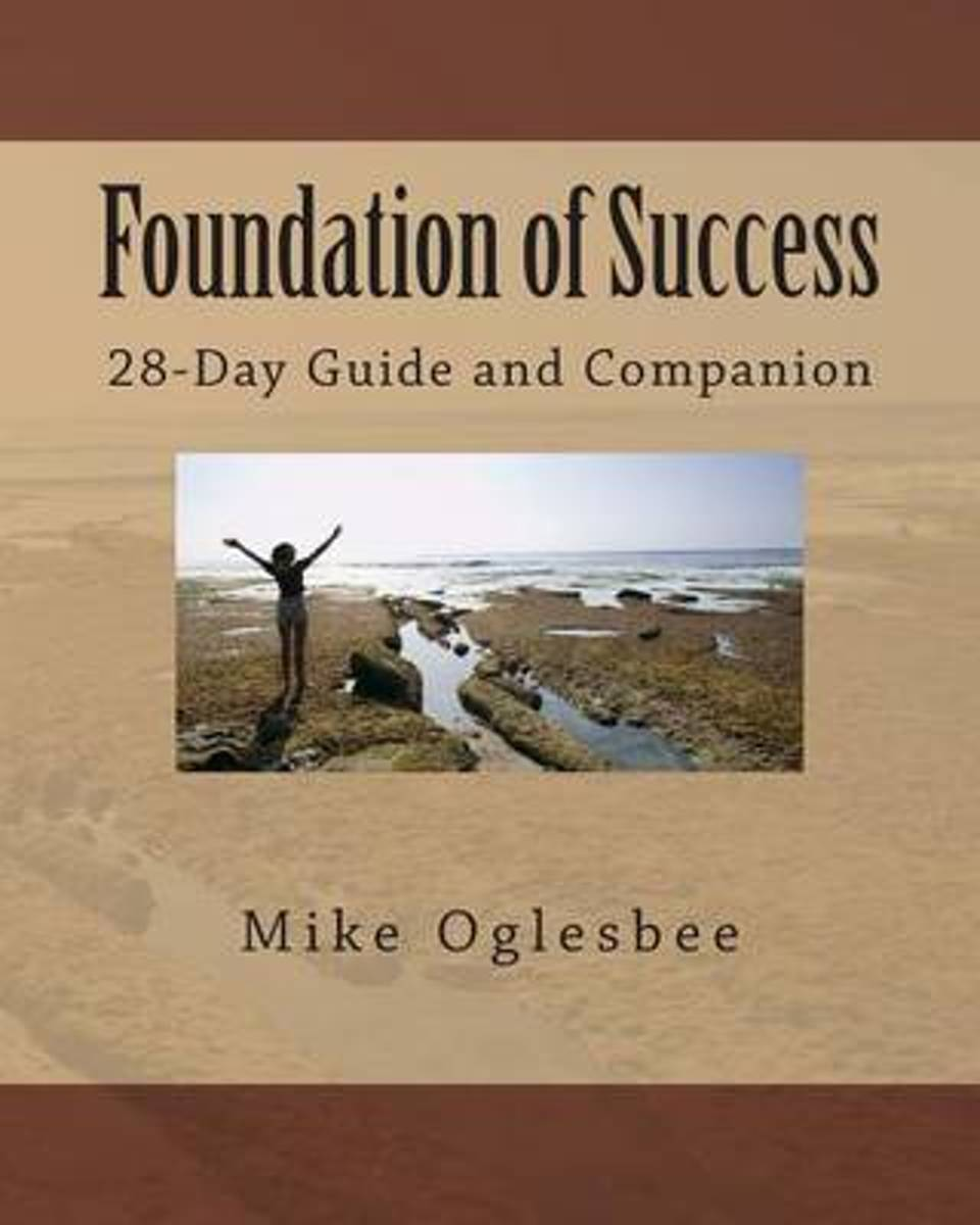 Foundation of Success