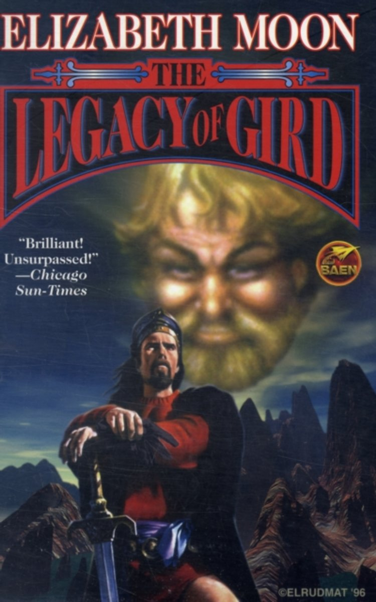 The Legacy of Gird