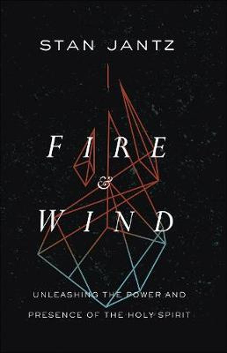 Fire and Wind