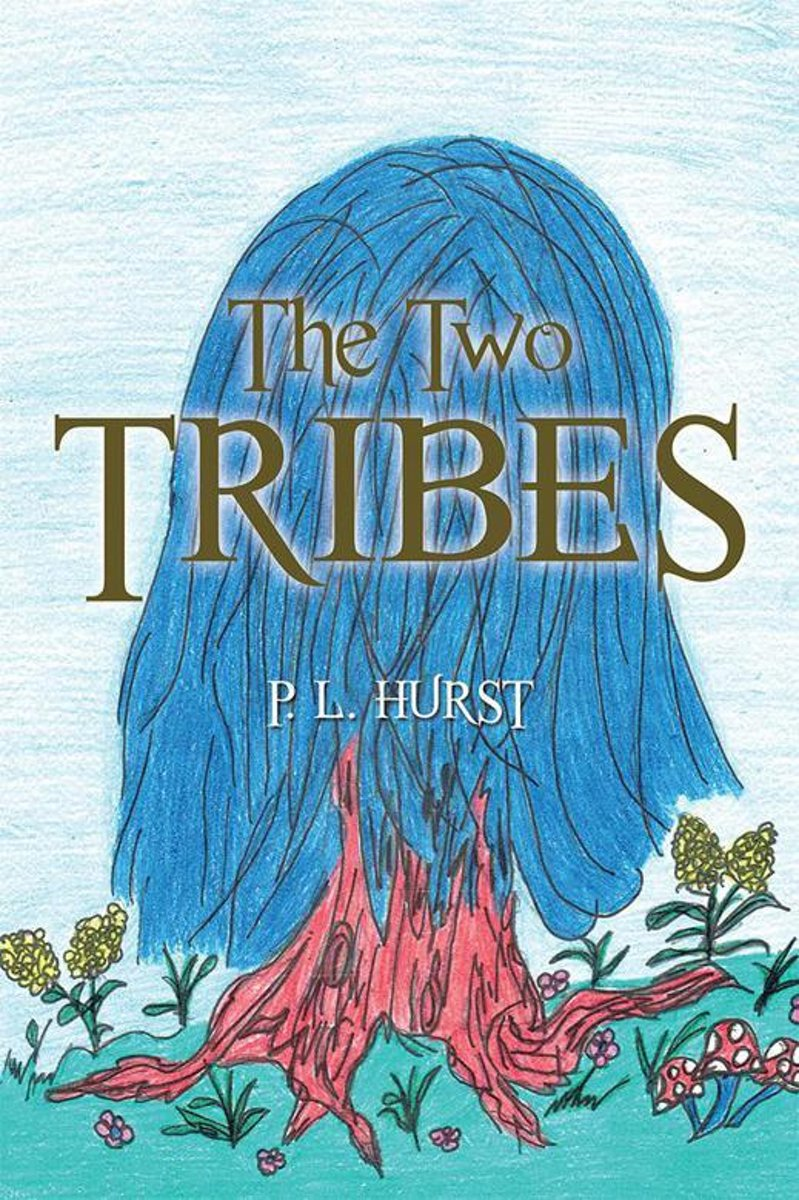 The Two Tribes