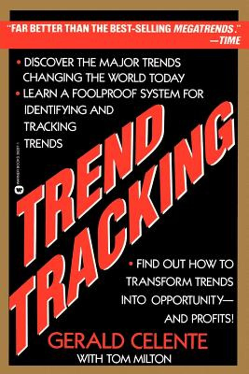 Trend Tracking