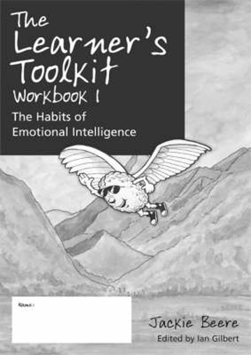 The Learner's Toolkit
