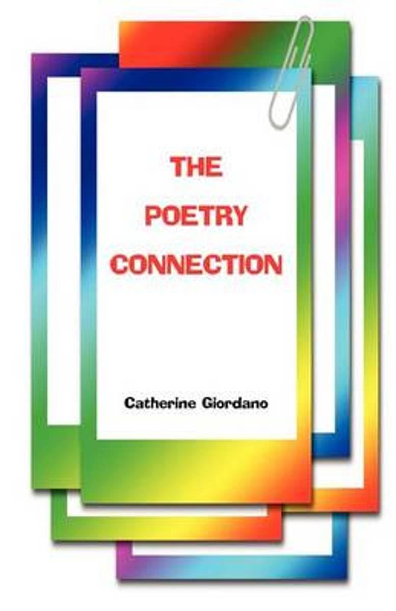 The Poetry Connection