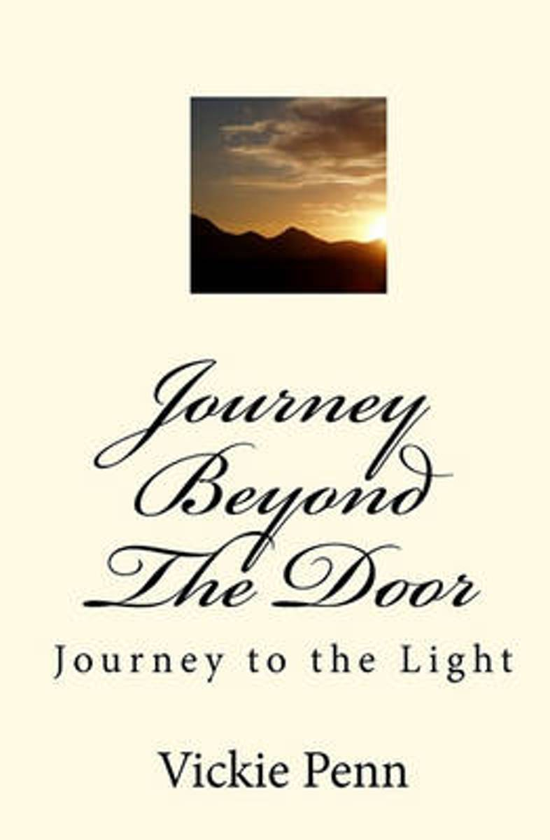 Journey Beyond the Door