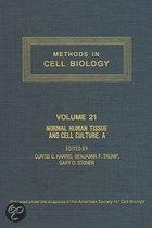 Methods in Cell Biology, Volume 21a