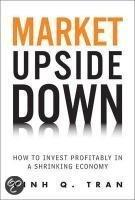 Market Upside Down