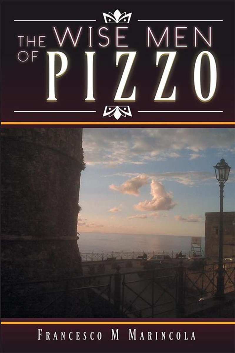 The Wise Men of Pizzo