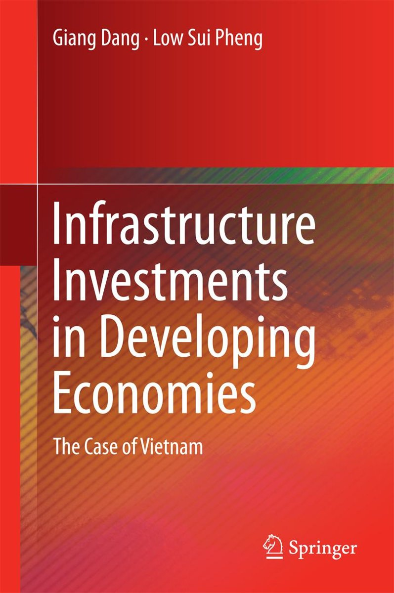 Infrastructure Investments in Developing Economies