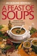 A Feast Of Soups