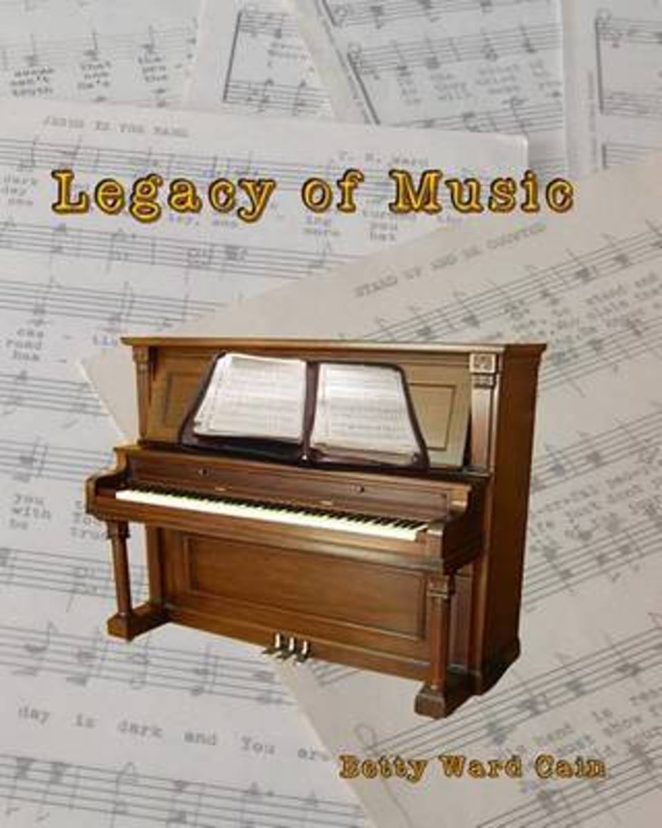 Legacy of Music