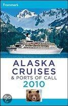 Frommer's Alaska Cruises & Ports of Call