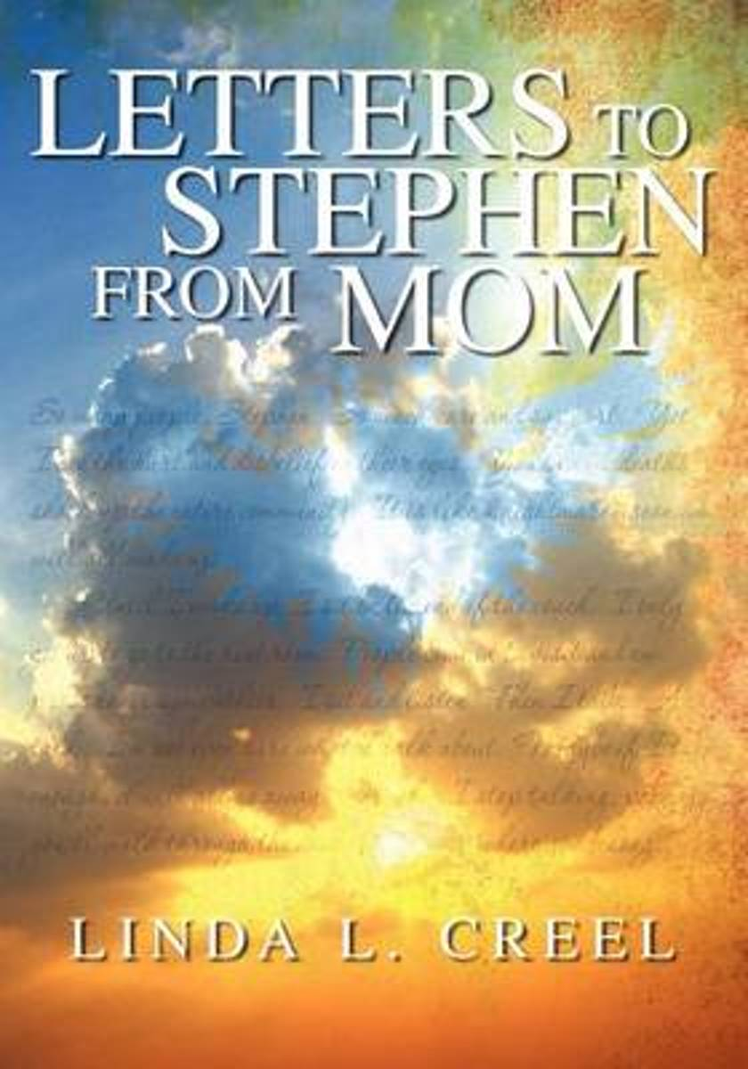 Letters to Stephen