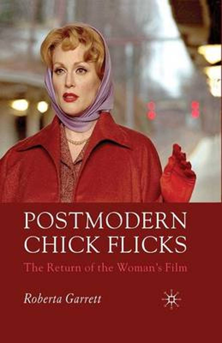 Postmodern Chick Flicks