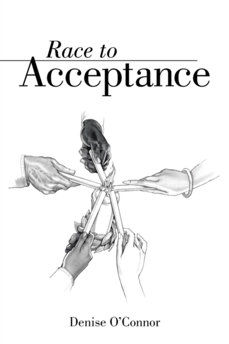 Race to Acceptance