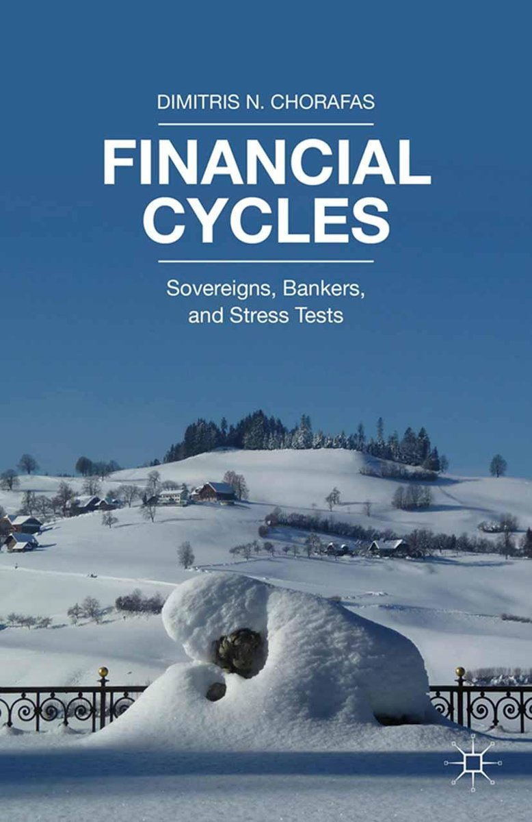 Financial Cycles