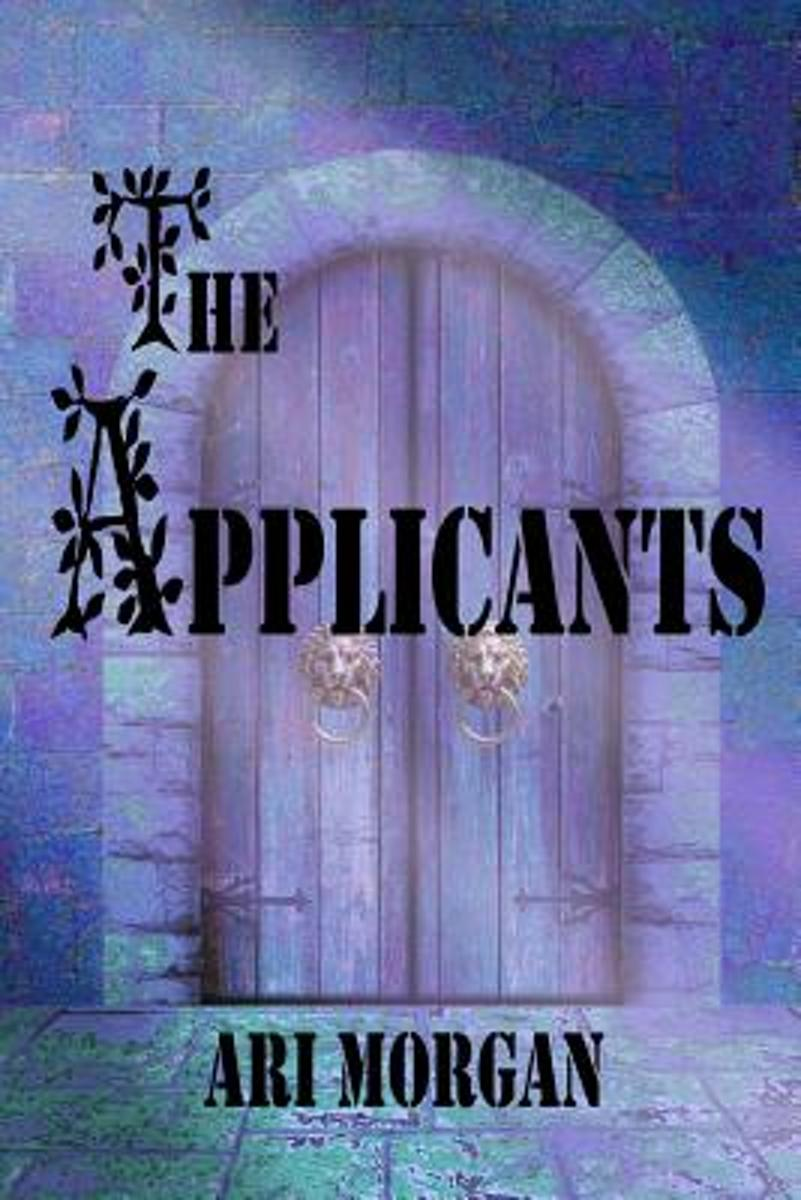 The Applicants