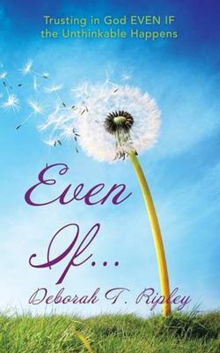 Even If...