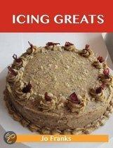 Icing Greats