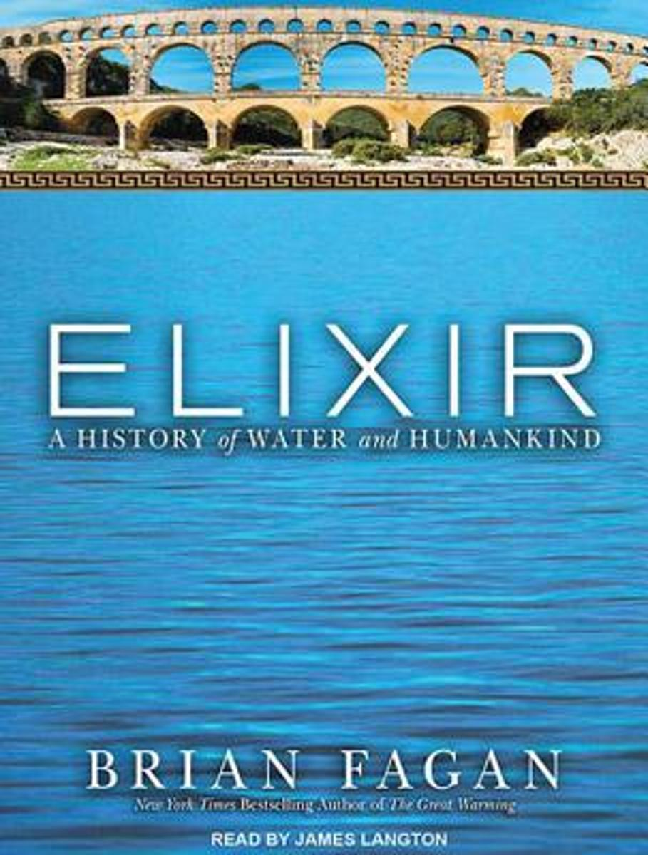 Elixir (Library Edition)