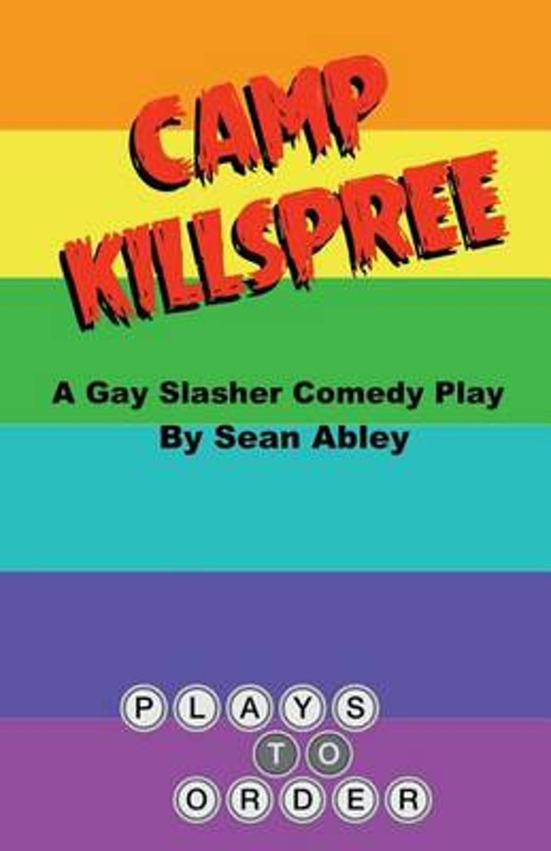 Camp Killspree
