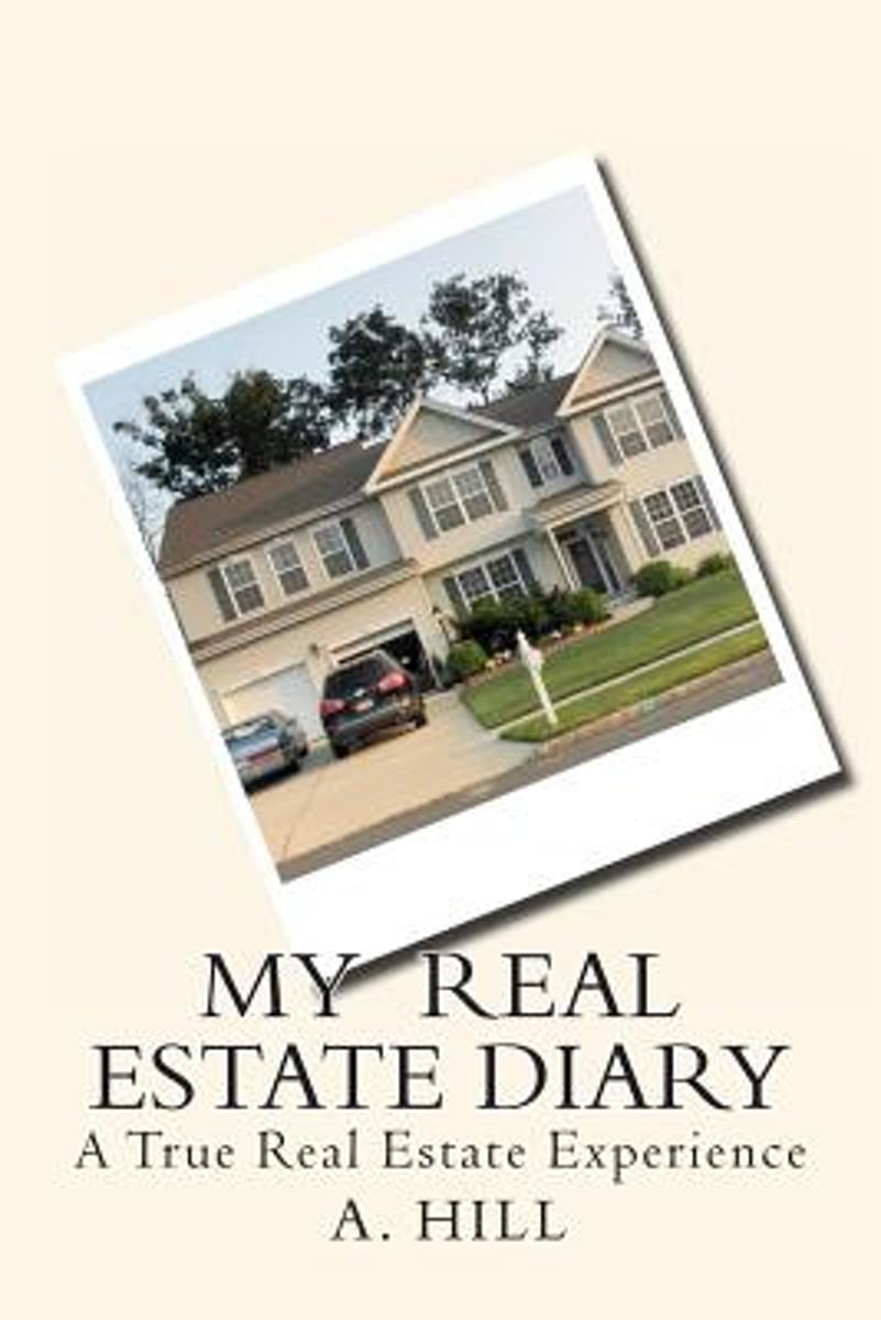 My Real Estate Diary