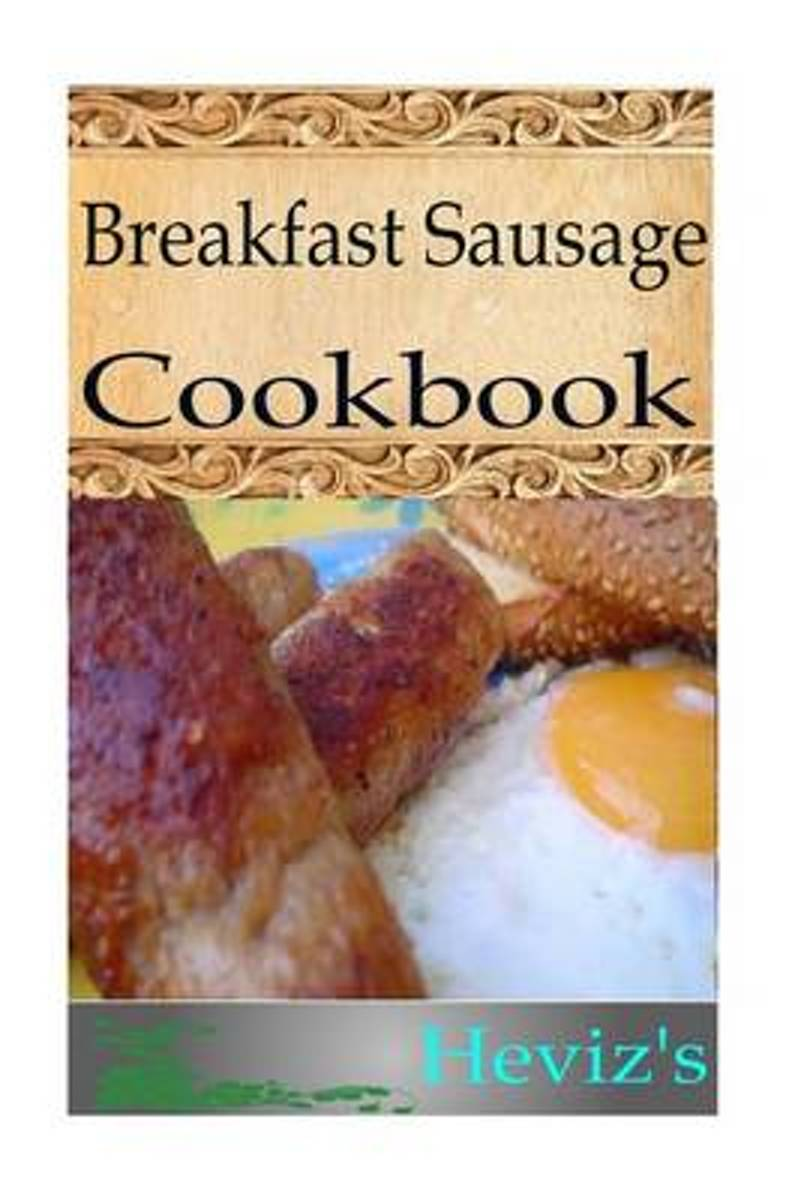 Popular Breakfast Sausage image