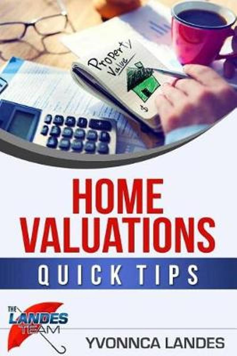 Home Valuations