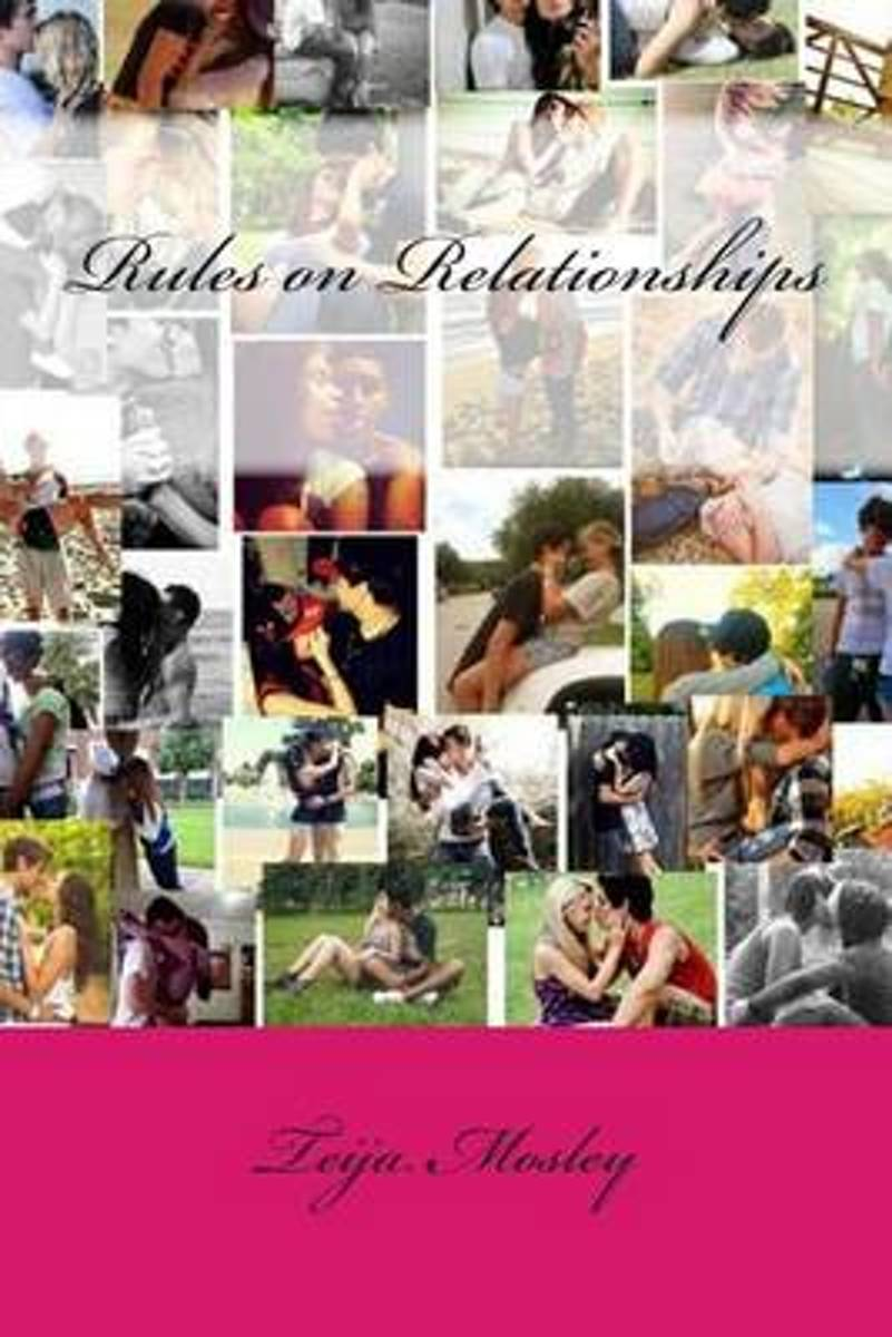 Rules on Relationships