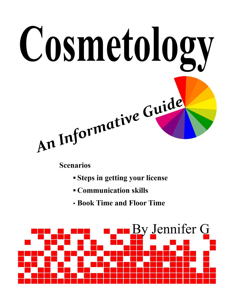 Cosmetology: An Informative Guide