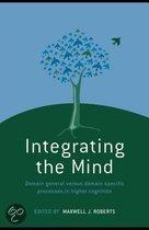 Integrating the Mind