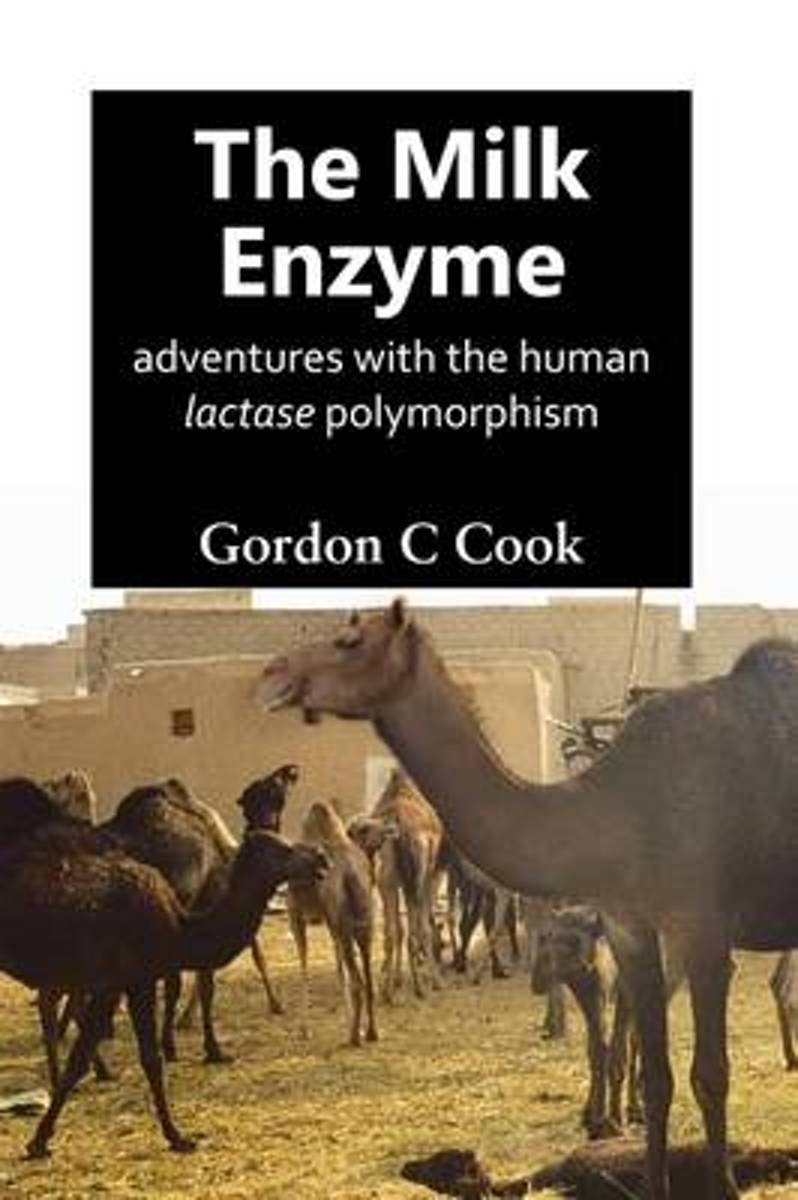 The Milk Enzyme