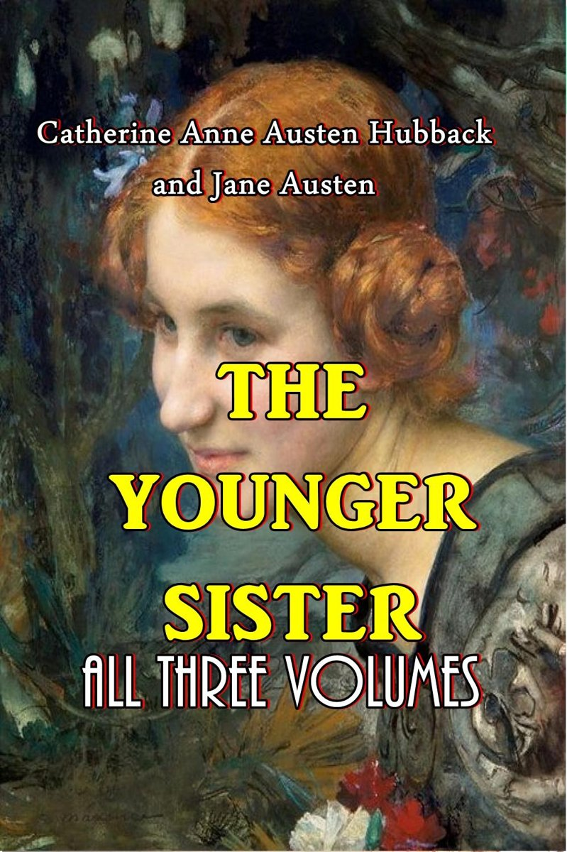 The Younger Sister