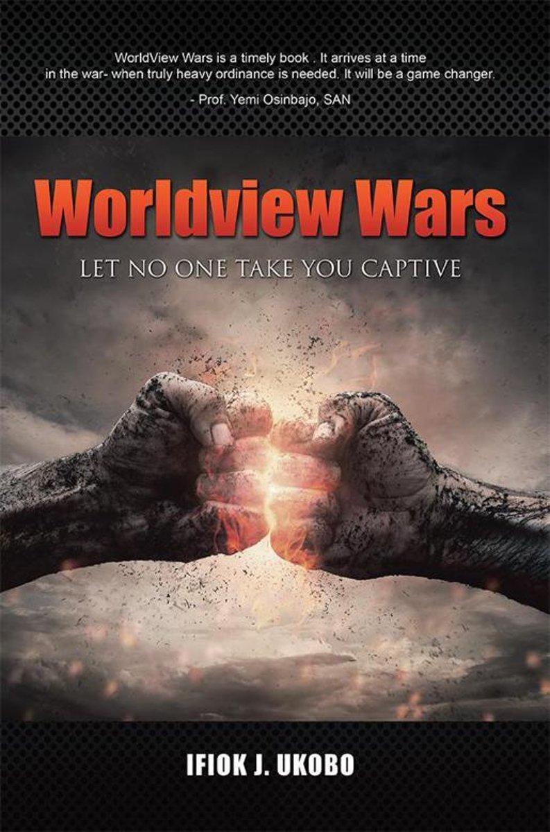 Worldview Wars