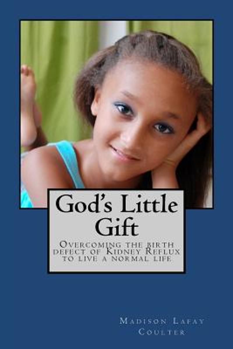 God's Little Gift
