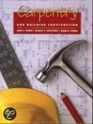 Carpentry And Building Construction, Student Text