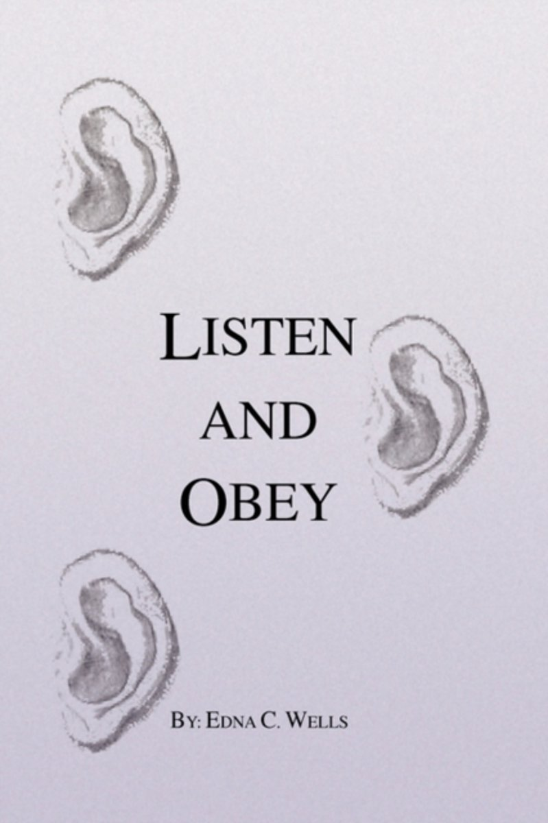 Listen and Obey
