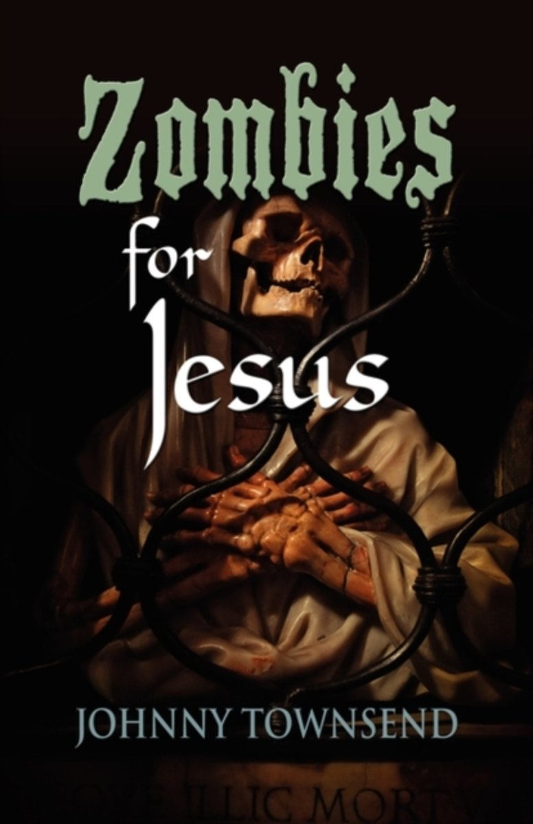 Zombies for Jesus