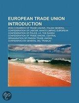 European Trade Union Introduction: Central Organisation Of Finnish Trade Unions, Italian General Confederation Of Labour