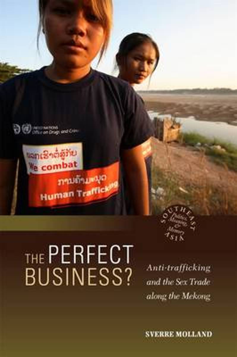 The Perfect Business?