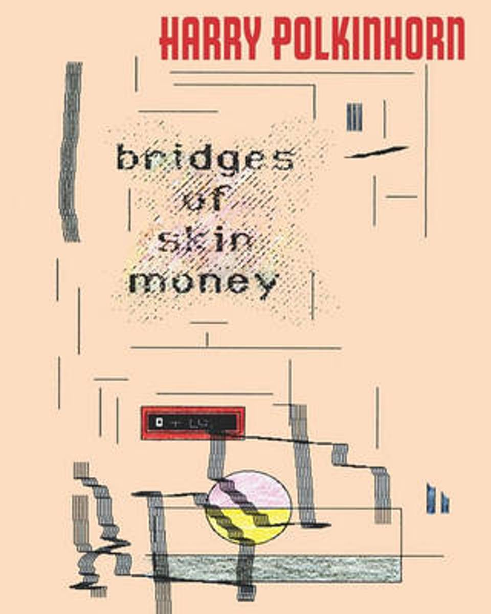 Bridges of Skin Money