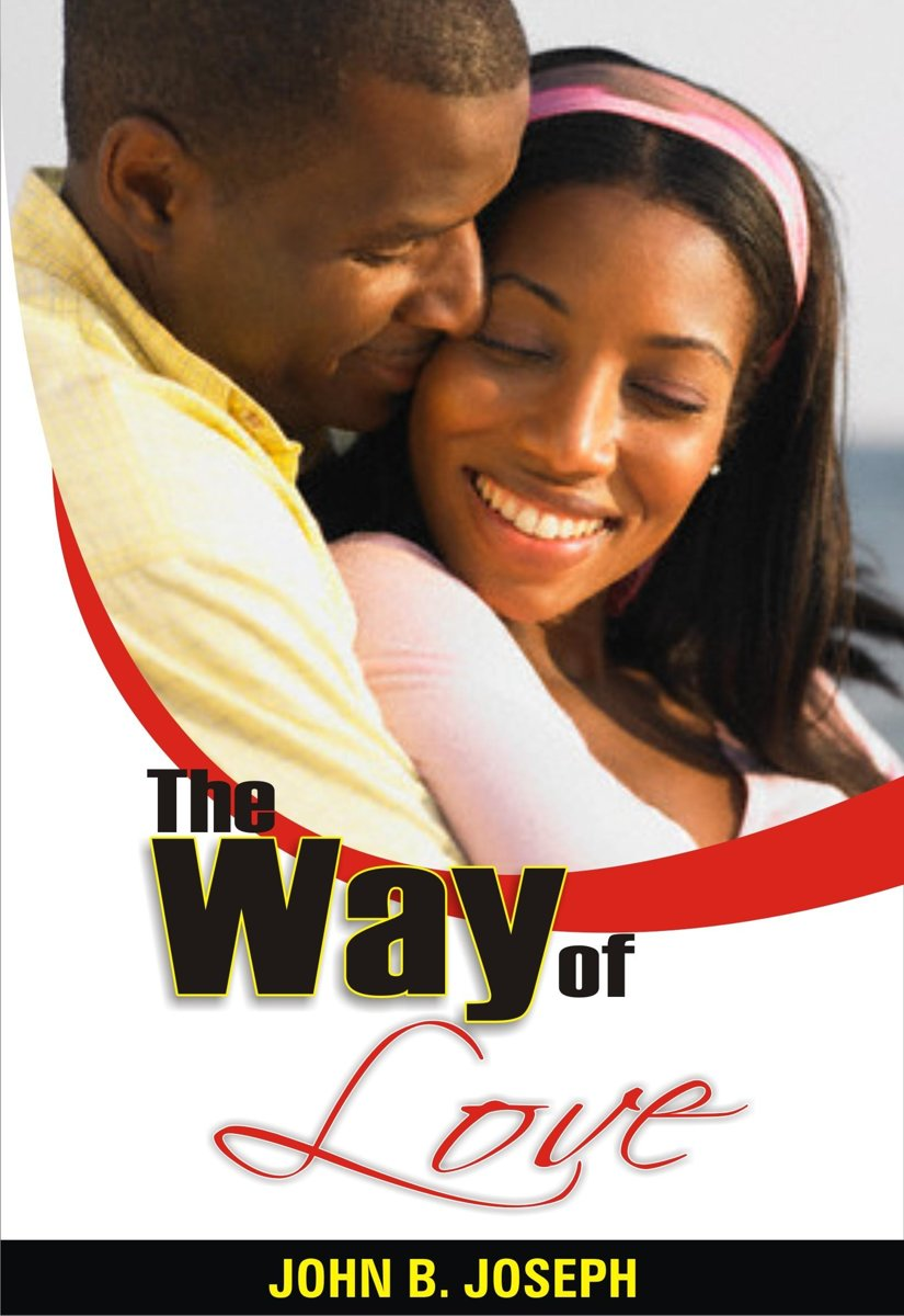 The Way of Love