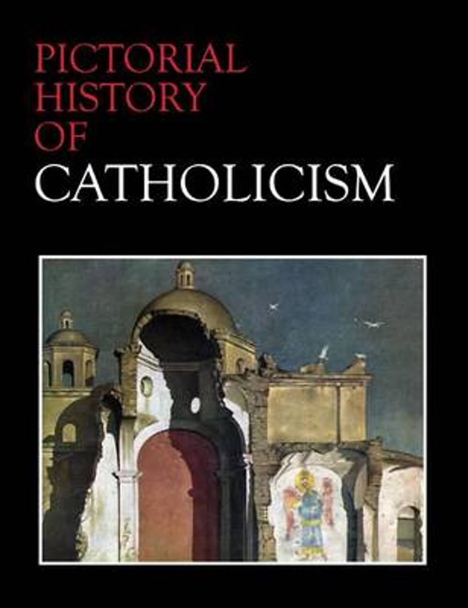 Pictorial History of Catholicism